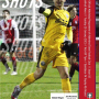 The Shots Programme Preview: Solihull Moors (H) (FA Trophy 4th Round)