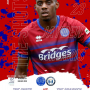 The Shots Programme Preview: FC Halifax Town (H)