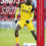 THE SHOTS PROGRAMME PREVIEW: Weymouth FC (H)