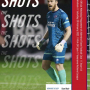THE SHOTS PROGRAMME PREVIEW: Wrexham A.F.C. (H)