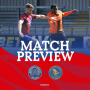 MATCH PREVIEW: Aldershot Town v King's Lynn Town (H)