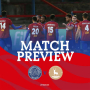 MATCH PREVIEW: Aldershot Town v Hartlepool United (H)