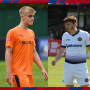 LOAN WATCH: An update on our loanees (September/Early October 2021)