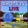 SHOTS TV LIVE: SOLIHULL MOORS (H) (FA TROPHY 4TH ROUND)