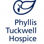 PHYLLIS TUCKWELL: Thank you to a generous anonymous supporter!