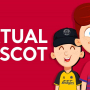 VIRTUAL MASCOTS: Aldershot Town launch virtual mascot package