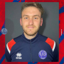 SHOTS FOUNDATION: Adam Maltby is the new Foundation Development Officer!