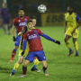MATCH PREVIEW: Wealdstone FC v Aldershot Town