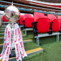 FA TROPHY: The Shots could face either Boston United or Chesterfield FC in the 5th Round of the FA Trophy!