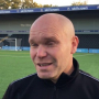 Danny Searle Post-Match: Bromley FC (H)