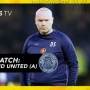 Danny Searle Post-Match: Southend United (A)