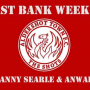 East Bank Weekly #4: Danny Searle and Anwar Uddin