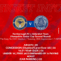 MATCH REARRANGED/TICKET INFORMATION: Farnborough FC (A) (Hampshire Cup Second Round)