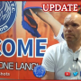 INTERVIEW: Danny Searle Update 7/7/20