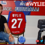 INTERVIEW: #WylieSigns | Reece Wylie commits to the club for 20/21!