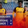 MATCH HIGHLIGHTS: Wealdstone FC (A)