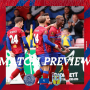 MATCH PREVIEW: Aldershot Town v Weymouth FC (H)