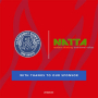 SPONSORS: Natta Building Company Ltd continue their support as South Stand Sponsors!