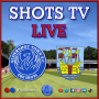 SHOTS TV LIVE: Weymouth FC (H)