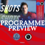 THE SHOTS PROGRAMME PREVIEW: Kings Lynn Town (H)