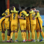 MATCH PREVIEW: Aldershot Town v Weymouth FC