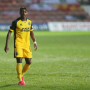 TRANSFER NEWS: Joseph Hungbo's loan move has come to an end!