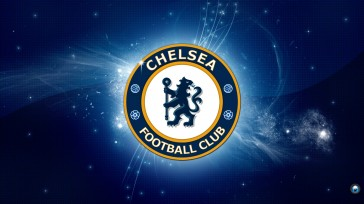 ChelseaFEAT