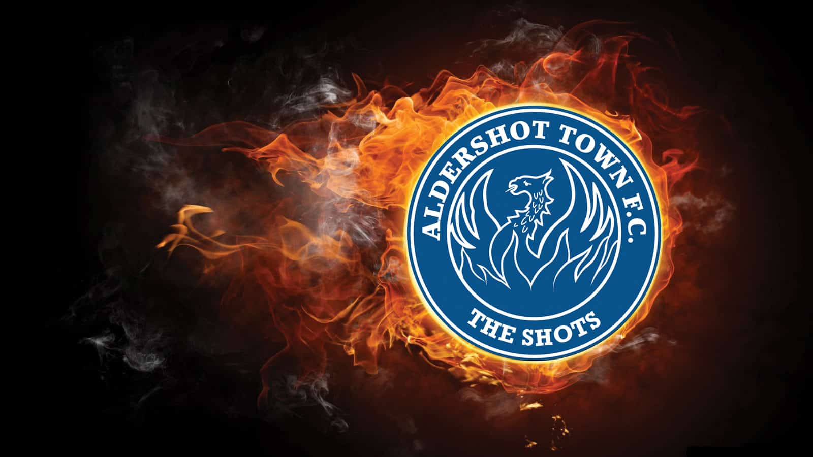 Football Clubs: Contact Aldershot Town Football Club