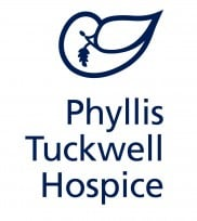 Phyllis Tuckwell logo