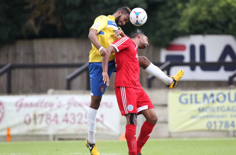 staines v atfc web 10