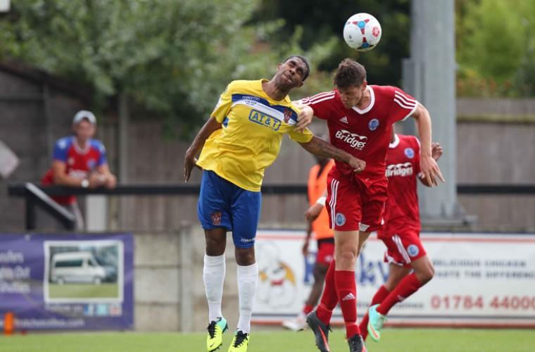 staines v atfc web 15