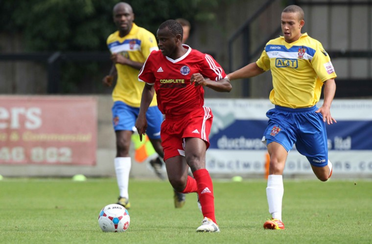 staines v atfc web 19