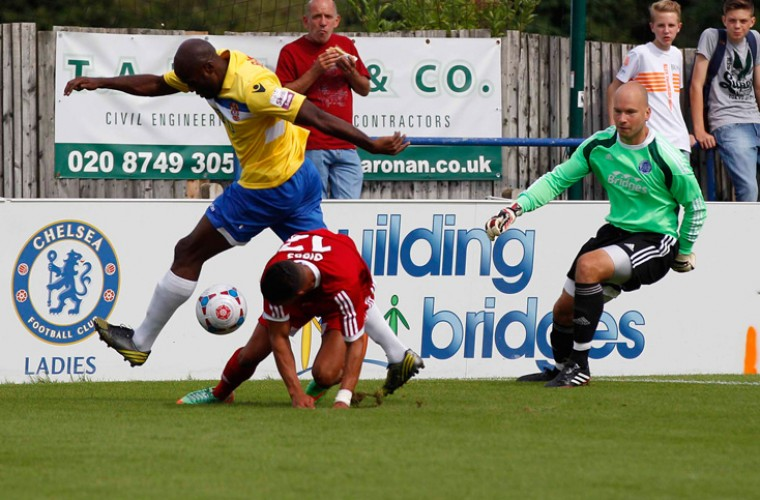 staines v atfc web 2