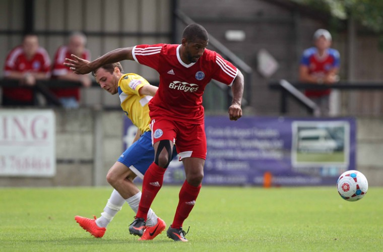 staines v atfc web 4