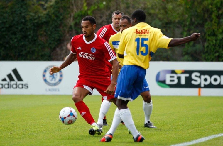 staines v atfc web 6