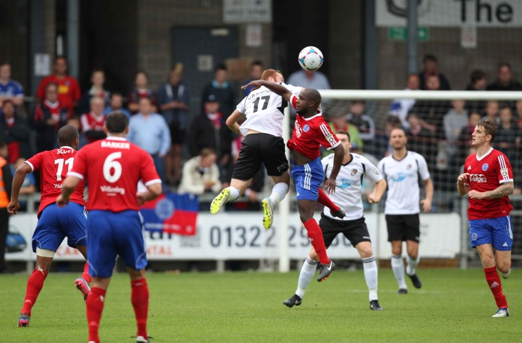 dartford v atfc web 1