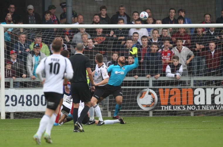 dartford v atfc web 11