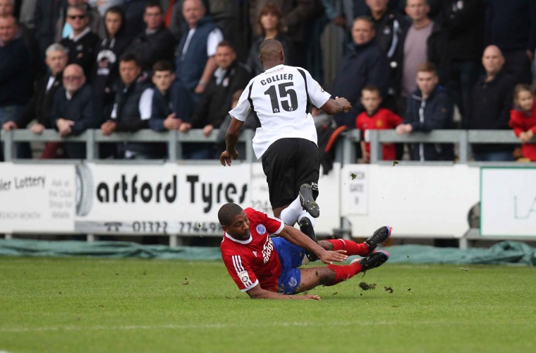 dartford v atfc web 18