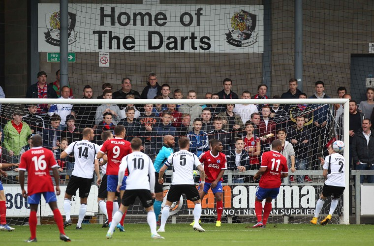 dartford v atfc web 2