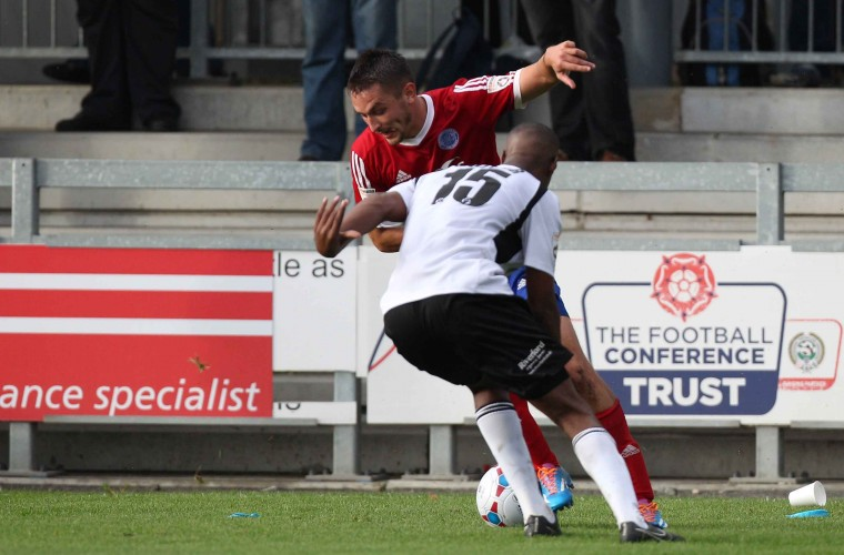 dartford v atfc web 20