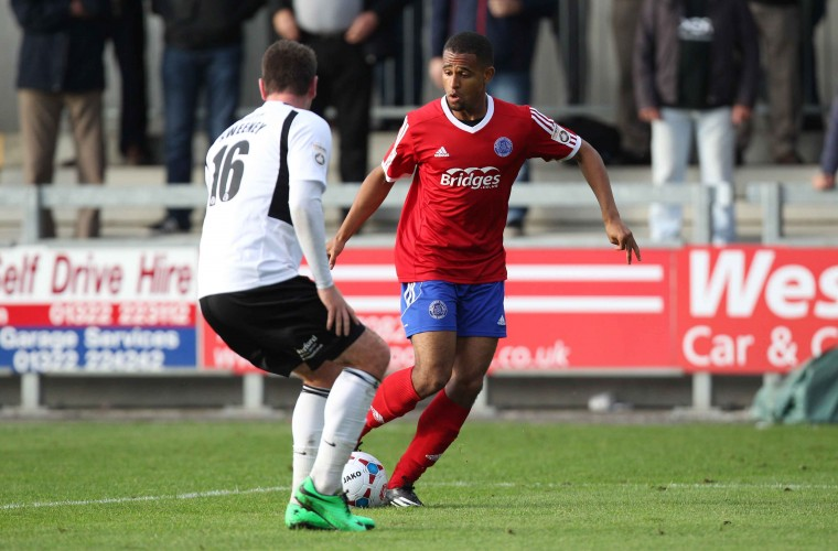 dartford v atfc web 22