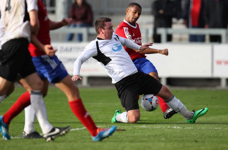 dartford v atfc web 23