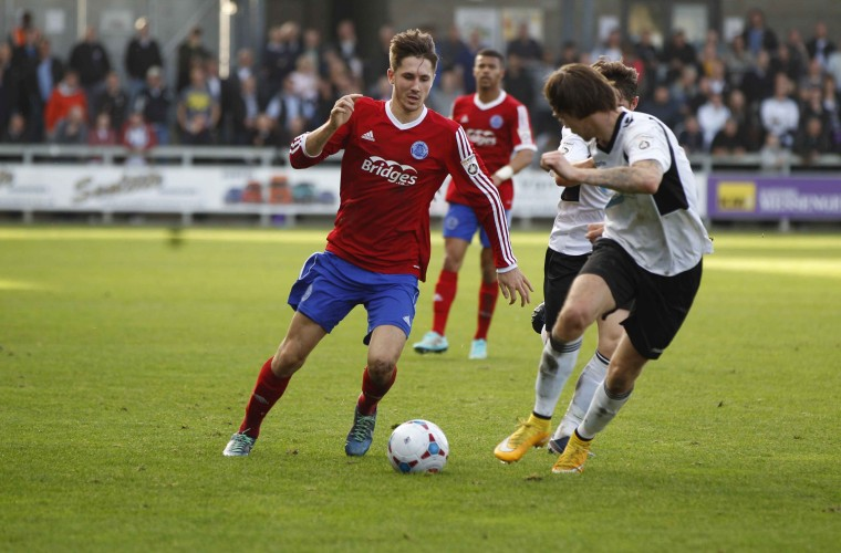 dartford v atfc web 29