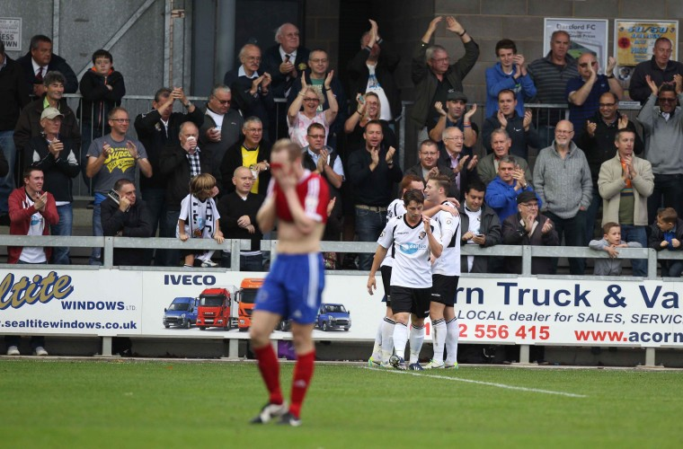 dartford v atfc web 4