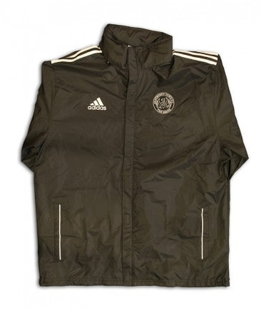 managers_jacket_cutoutLR