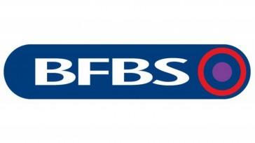 BFBS logo 2