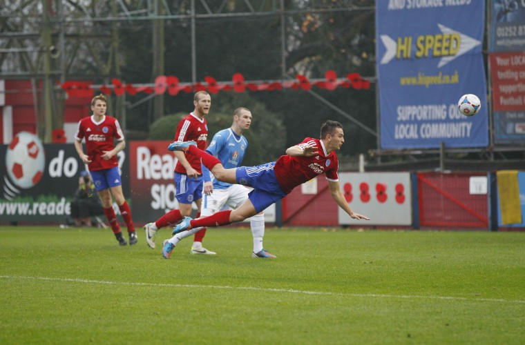 atfc v eastleigh web 1