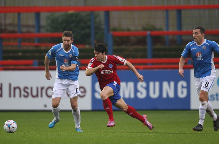 atfc v eastleigh web 10