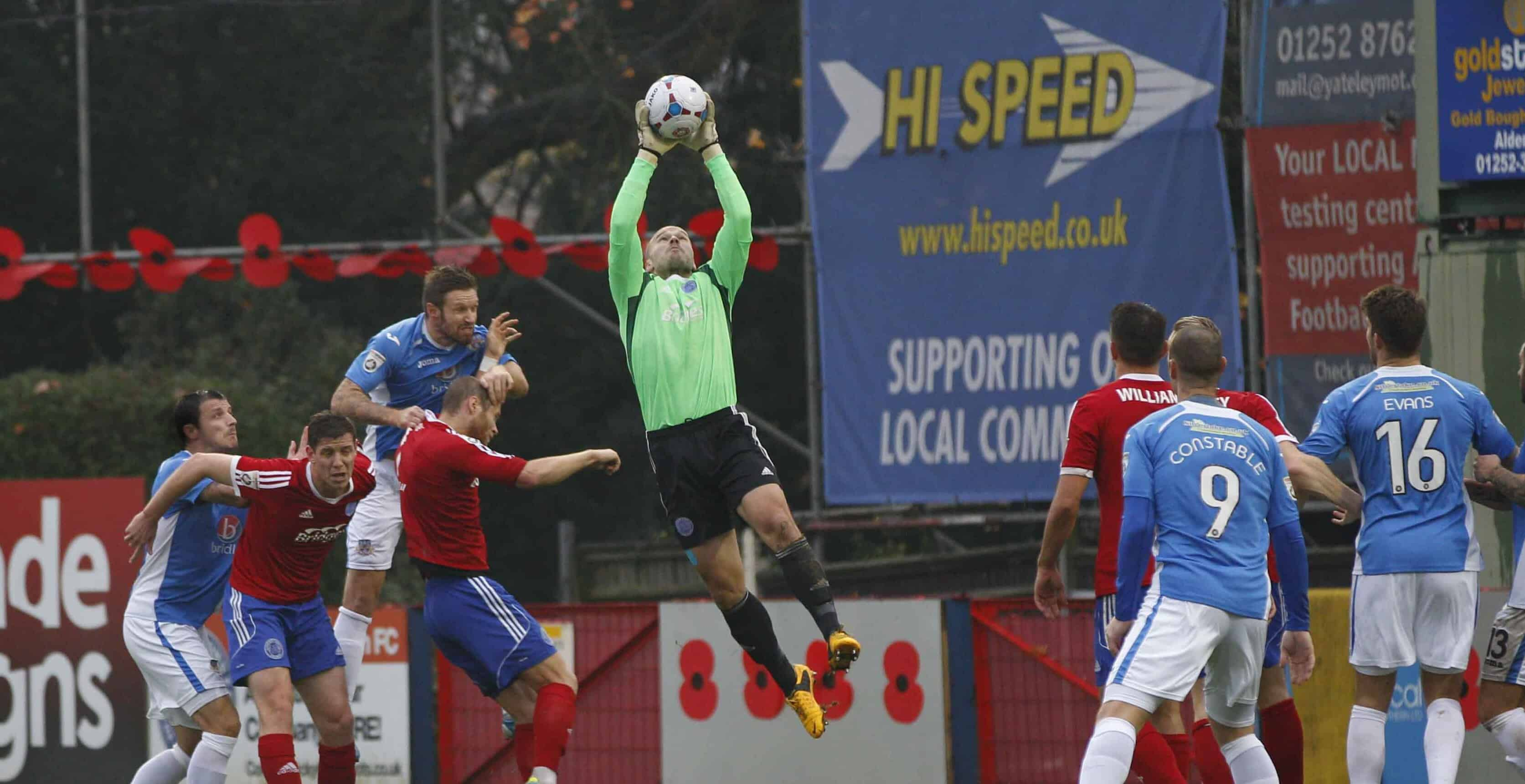 atfc v eastleigh web 15