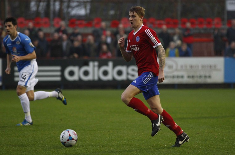 atfc v eastleigh web 16